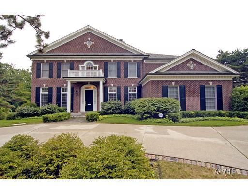 Photo of Single Family,1131TaylorsportLane,WINNETKA Real Estate, IL