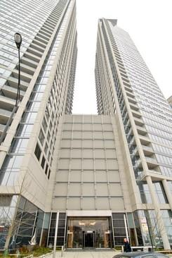 Photo of Condo,600NLakeShoreDrive,Chicago Real Estate, IL