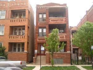 Photo of Condo,2653WIowaStreet,CHICAGO Real Estate, IL