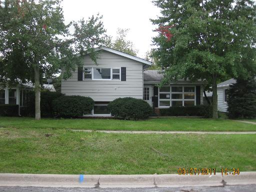 3749 213th place matteson illinois 60443 is off market mls