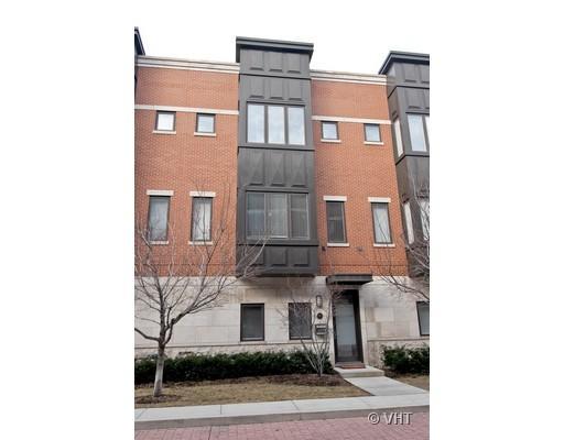 460 W Superior Street #7 Chicago, Illinois 60654 - Image 1