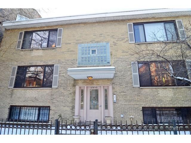 Photo of Condo,5740NRidgeAvenue,Chicago Real Estate, IL