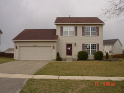 Property Photo for 3104 Veronica Street, PLANO, IL 60545, MLS # 08322858