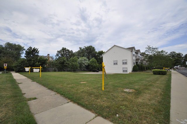 Property Photo for 481 Glendenning Avenue, Waukegan, IL 60087, MLS # 08400916