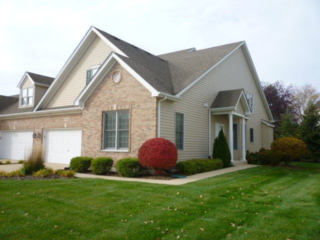 Property Photo for 1n066 Mission Court, WINFIELD, IL 60190, MLS # 08482770