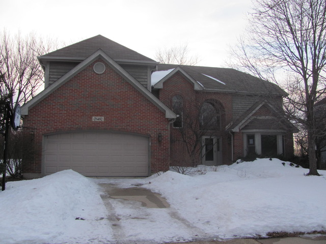 Property Photo for 0N492 Arbor Court, WINFIELD, IL 60190, MLS # 08541807