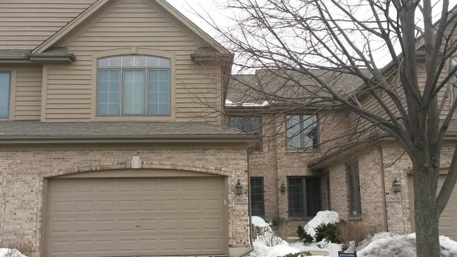 Property Photo for 1N632 Augusta Court, WINFIELD, IL 60190, MLS # 08543186
