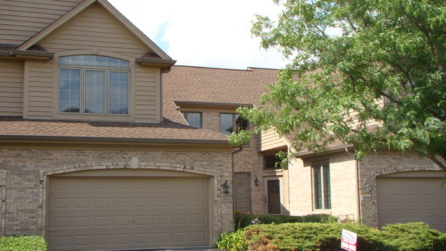 Property Photo for 26W120 Klein Creek Drive, WINFIELD, IL 60190, MLS # 08544149
