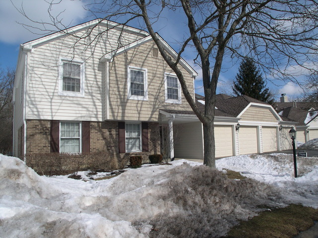 Property Photo for 27W690 Windermere Road, WINFIELD, IL 60190, MLS # 08545335