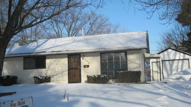Property Photo for 102 N Stadium Drive, JOLIET, IL 60435, MLS # 08551209
