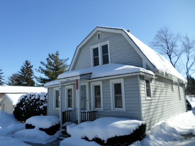 Property Photo for 27W183 Washington Avenue, WINFIELD, IL 60190, MLS # 08551778