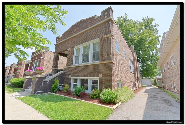 berwyn hindu singles The sotheby's international realty network is your destination for luxury real estate listings this property for sale at 2325 white horse rd, berwyn, pennsylvania 19312 united statesis a.