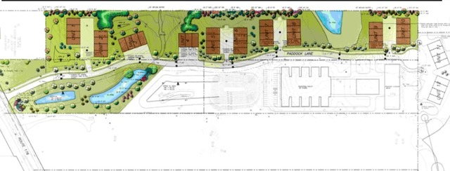 Approved Engineering and Drawings (photo 1)