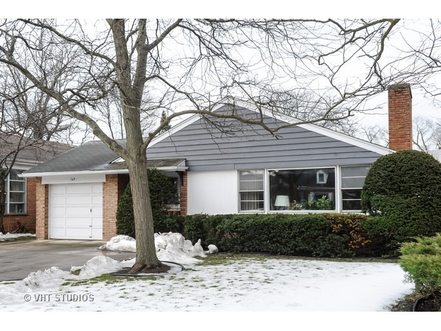 ravinia hindu singles For sale - 581 ravinia road, highland park, il - $399,000 view details, map and photos of this single family property with 3 bedrooms and 2 total baths mls# 09737362.