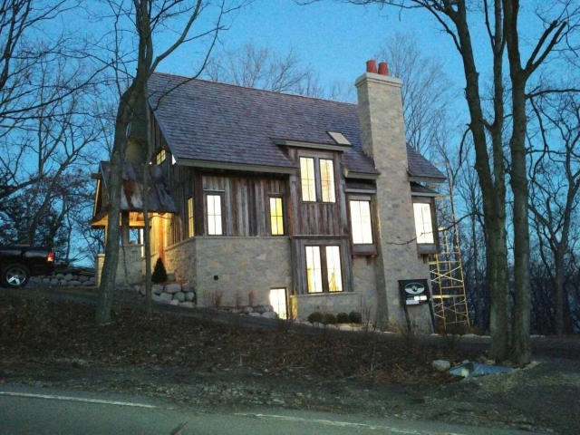 Article 10e20e42 Beef 11e4 B771 2b1ccb085342 in addition Houses For Sale In Michigan furthermore Northern Michigan Home Services together with Article 34973608 9f52 11e4 8548 57a5221c8a98 also Cajun Cottage House Plans. on lake beulah homes design