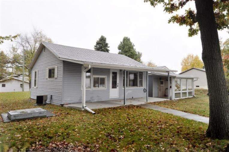 693 deborah union city michigan 49094 is off market mls for The family room kouts in