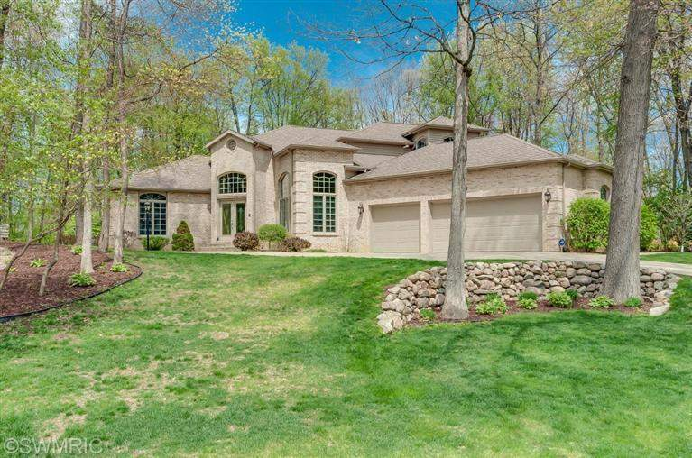 33176 glen eagle court niles michigan 49120 is off market for The family room kouts in