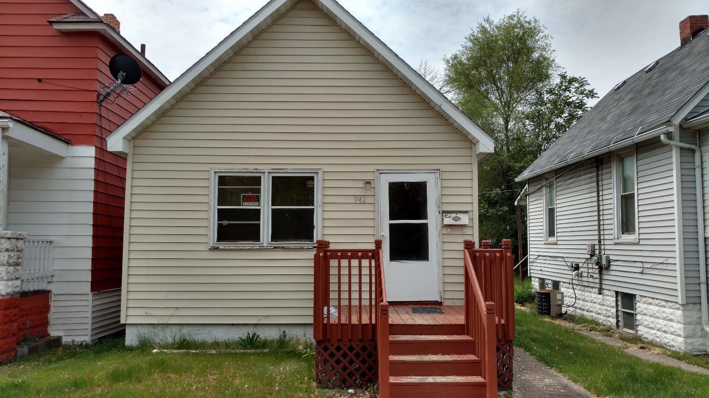 Brilliant 942 Wilcox Street Hammond In 46320 Mls 435879 Properties Interior Design Ideas Inesswwsoteloinfo