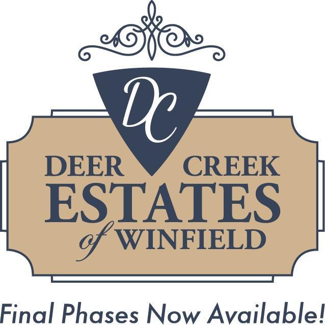 11168 Deer Creek Drive Crown Point In 46307 Mls 438054 Properties