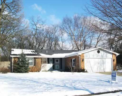 592 Green Oak Dr Crystal Lake, IL 60014   MLS# 05017065   @properties