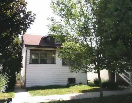 4525 N Mc Vicker Chicago, IL 60630 | MLS# 05233049 | @properties