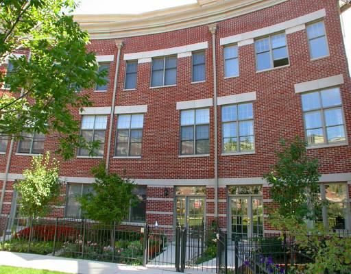 851 N May #B Chicago, IL 60622 | MLS# 05247825 | @properties