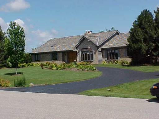 35 Old Barn Road Dundee, IL 60118 | MLS# 06047271 | @properties