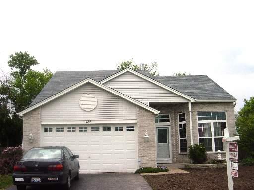 786 Eagle Dr Aurora Il 60506 Mls 06145064 Properties