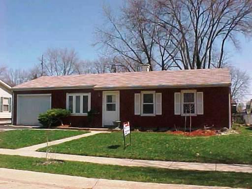 605 Hudson Romeoville Il 60446 Mls 06156982 Properties