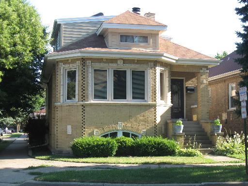 7901 W Wellington Avenue Elmwood Park, IL 60707   MLS# 07865834    @properties