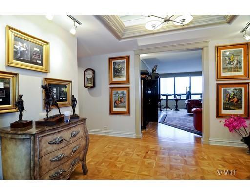 180 E Pearson Street #4806 Chicago, Illinois 60611 - Image 1