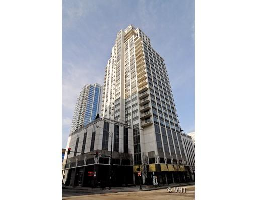 200 W Grand Avenue #2501 Chicago, Illinois 60654 - Image 1