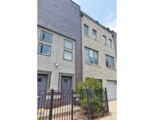 448 N Carpenter Street #D Chicago, Illinois 60622 - Image 1