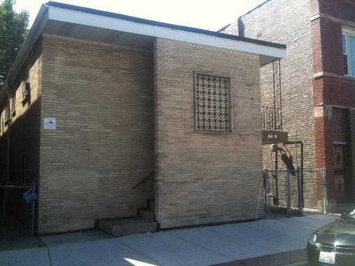 5415 W 25th Street Cicero, Illinois 60804 - Image 1