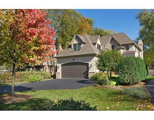 1789 Elmwood  Highland Park, Illinois 60035 - Image 1