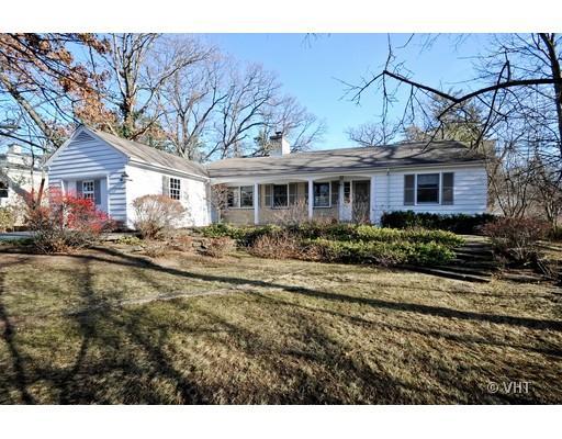 1535 Forest Avenue Highland Park, Illinois 60035 - Image 1