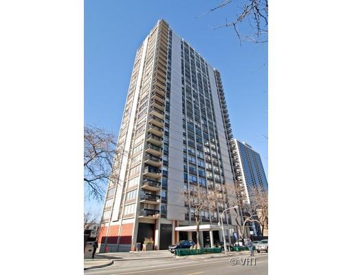 1455 n sandburg terrace 608 chicago il 60610 properties for 1455 n sandburg terrace chicago il 60610