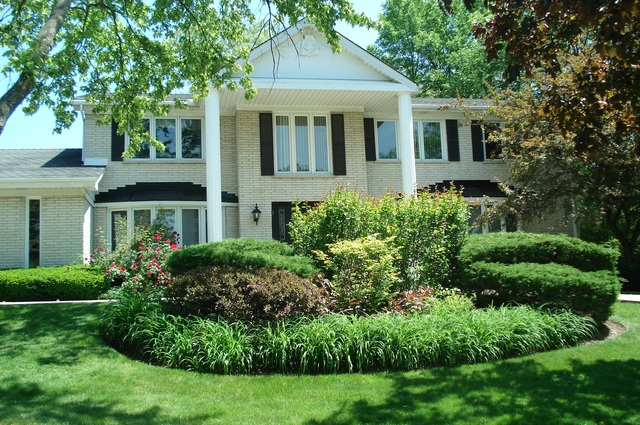 117 Red Oak Lane Highland Park, Illinois 60035 - Image 1