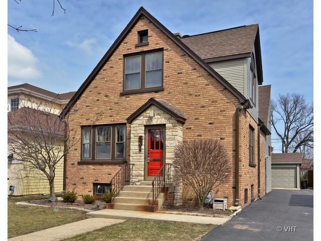 631 Pleasant Avenue Highland Park, Illinois 60035 - Image 1