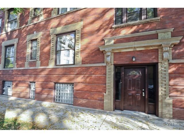 2500 N Richmond Avenue #2R Chicago, Illinois 60647 - Image 1