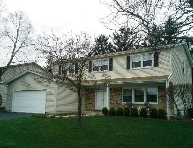 cortland mature singles 4598 phillips rice road, cortland, oh 44410 is a 4 bedroom, 3 bath single family home offered for sale at $180,000 the data relating to real estate for sale on this website comes in part from the internet data exchange program of neohrex.