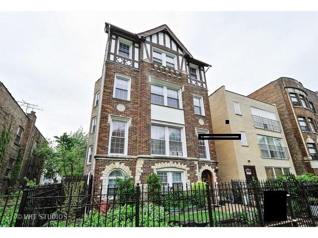 6650 N Damen Avenue Chicago, IL 60645 | MLS# 08939968 | @properties