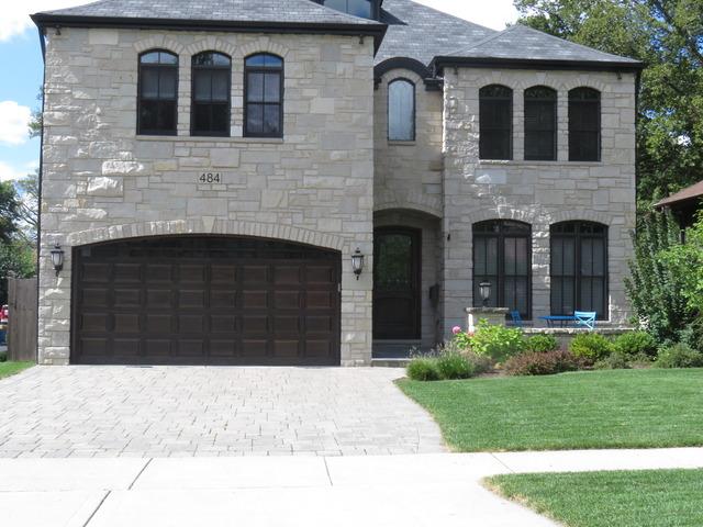 463 S Cottage Hill Avenue Elmhurst Il 60126 Mls 08990795 Properties