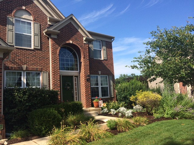 1183 Oriole Court Antioch Il 60002 Properties