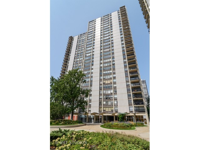 1360 n sandburg terrace 810 chicago il 60610 properties for 1360 n sandburg terrace chicago