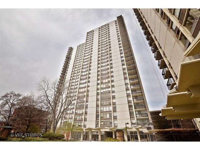 1460 n sandburg terrace 1808 chicago il 60610 properties for 1460 n sandburg terrace chicago il 60610