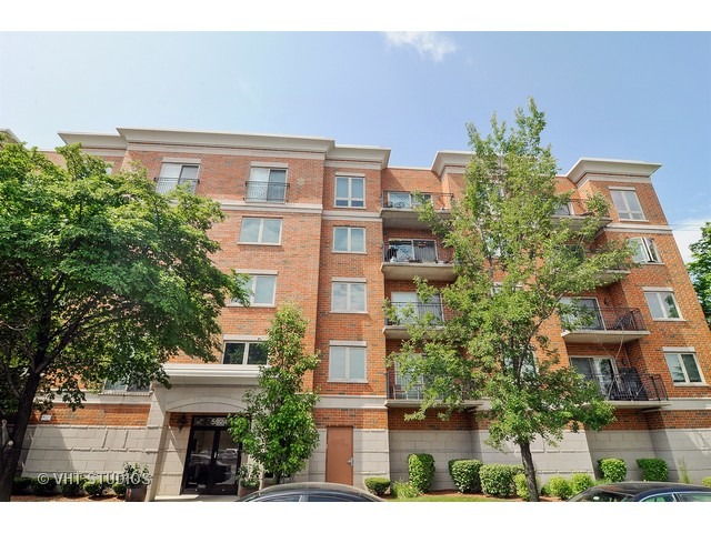5924 N Lincoln Avenue 304 Chicago Il 60659 Properties