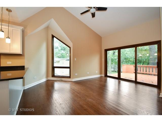 1401 riegel oaks lane homewood illinois 60430 is for sale for 4 homewood lane darien ct