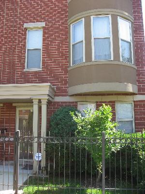 730 W Eastman Street Chicago Il 60610 Mls 09386970