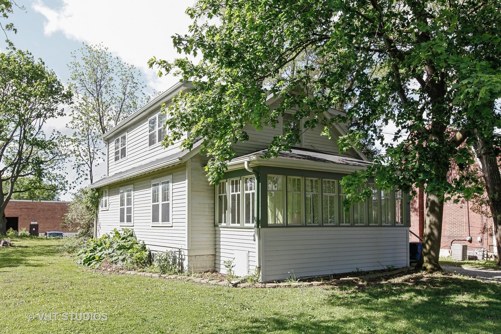 1207 lisle place lisle il 60532 properties